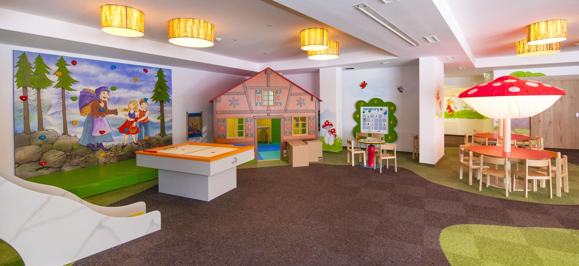 galerij ehrwalder almbahn tirol. Black Bedroom Furniture Sets. Home Design Ideas